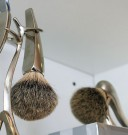 Did Intellectual Property Law Destroy Men's Shaving?