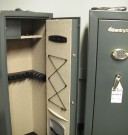 fireproof safe reviews